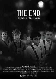 The End (II) (2011)