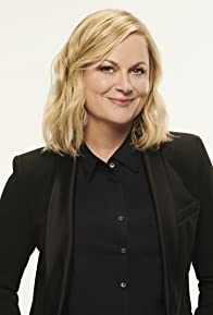 Primary photo for Amy Poehler