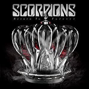 Site for downloading movie subtitles Scorpions: RockWalk Induction USA [1080pixel]