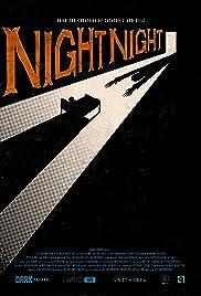 Night Night Poster