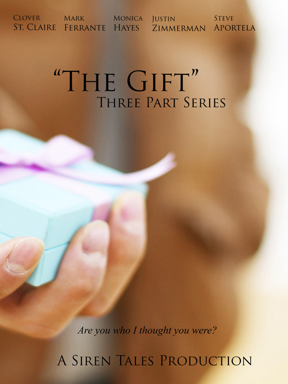 The Gift (2014)