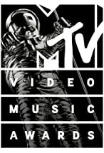 Primary image for 2003 MTV Video Music Awards