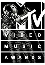 2003 MTV Video Music Awards