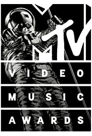 2003 MTV Video Music Awards Poster