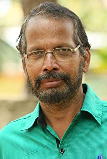 A.S. Dinesh Picture