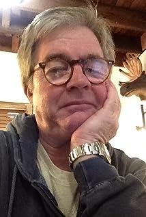Curt Crane Picture