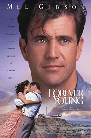 Forever Young Poster Image