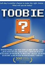 Toobie