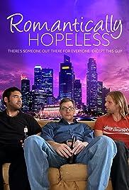 Romantically Hopeless Poster