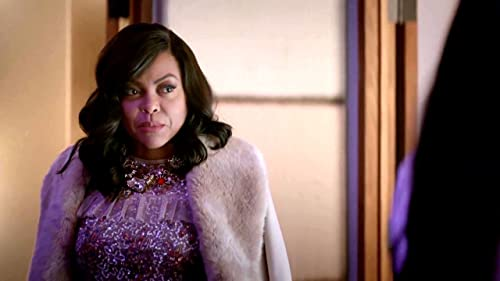Empire: Cookie Confronts Melody In The Studio