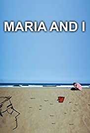 Maria and I Poster