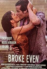 Broke Even (2000)
