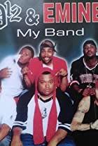D12: My Band