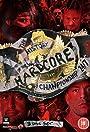 WWE 'History of the Hardcore Championship:24/7