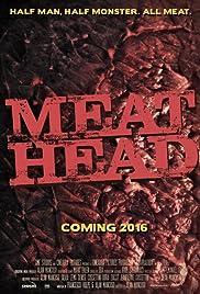 Meathead Poster
