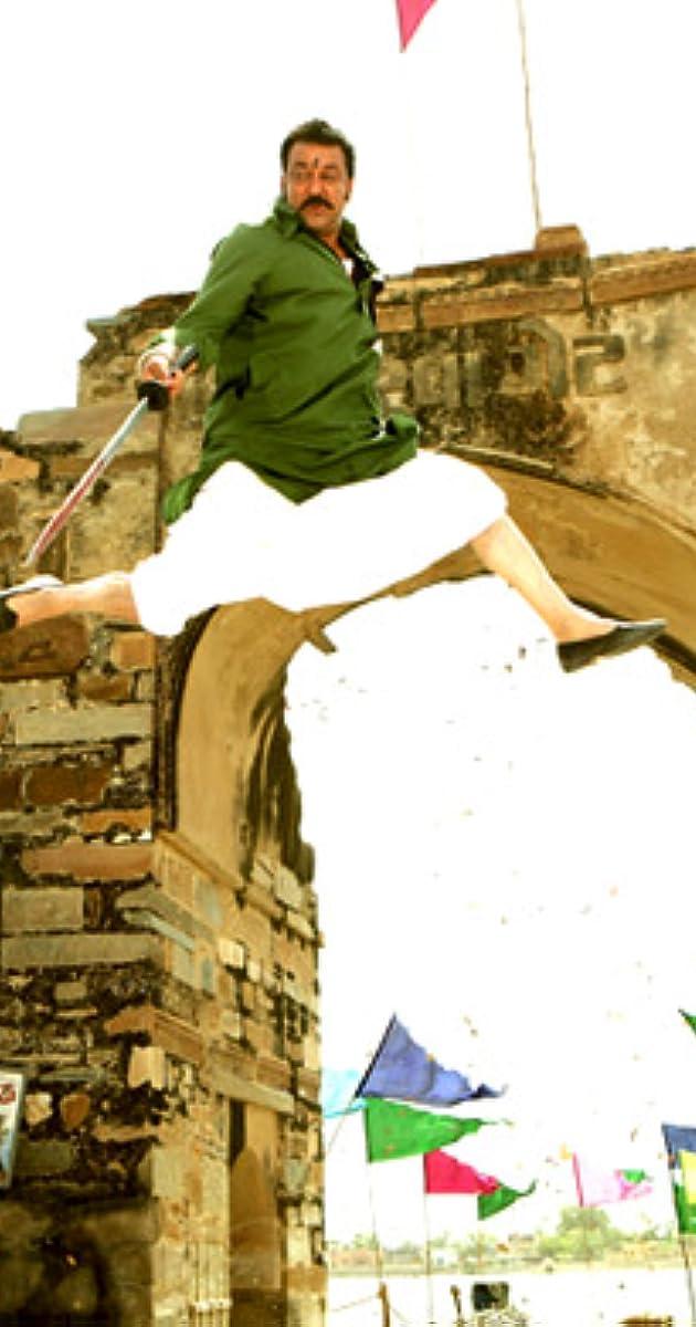 Free Download Saali Khushi Full Movie In Hindi