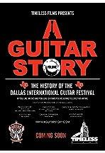 A Guitar Story