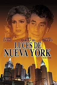 Luces de Nueva York (2001)