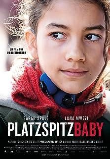 Needle Park Baby (2020)