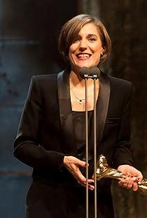 Carla Simón Picture