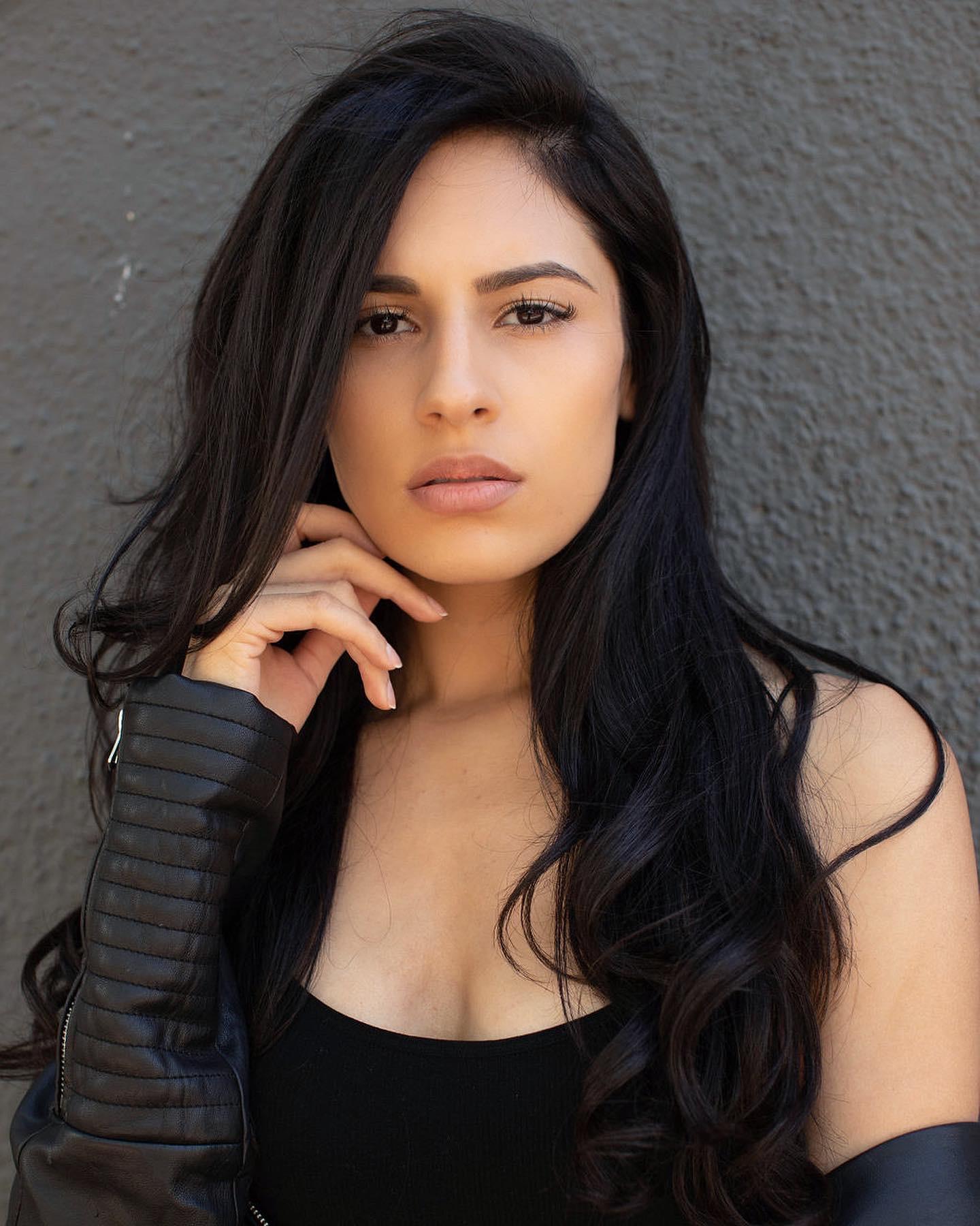 Alexis B. Santiago