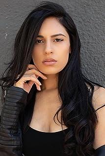 Alexis B. Santiago Picture