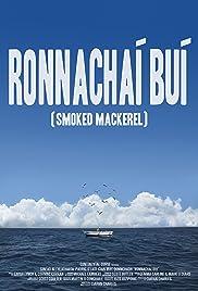 Ronnachaí Buí Poster