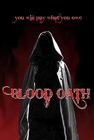 Blood Oath (2011)