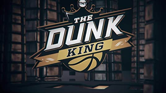 Latest torrent downloadable movies The Dunk King by none [4K