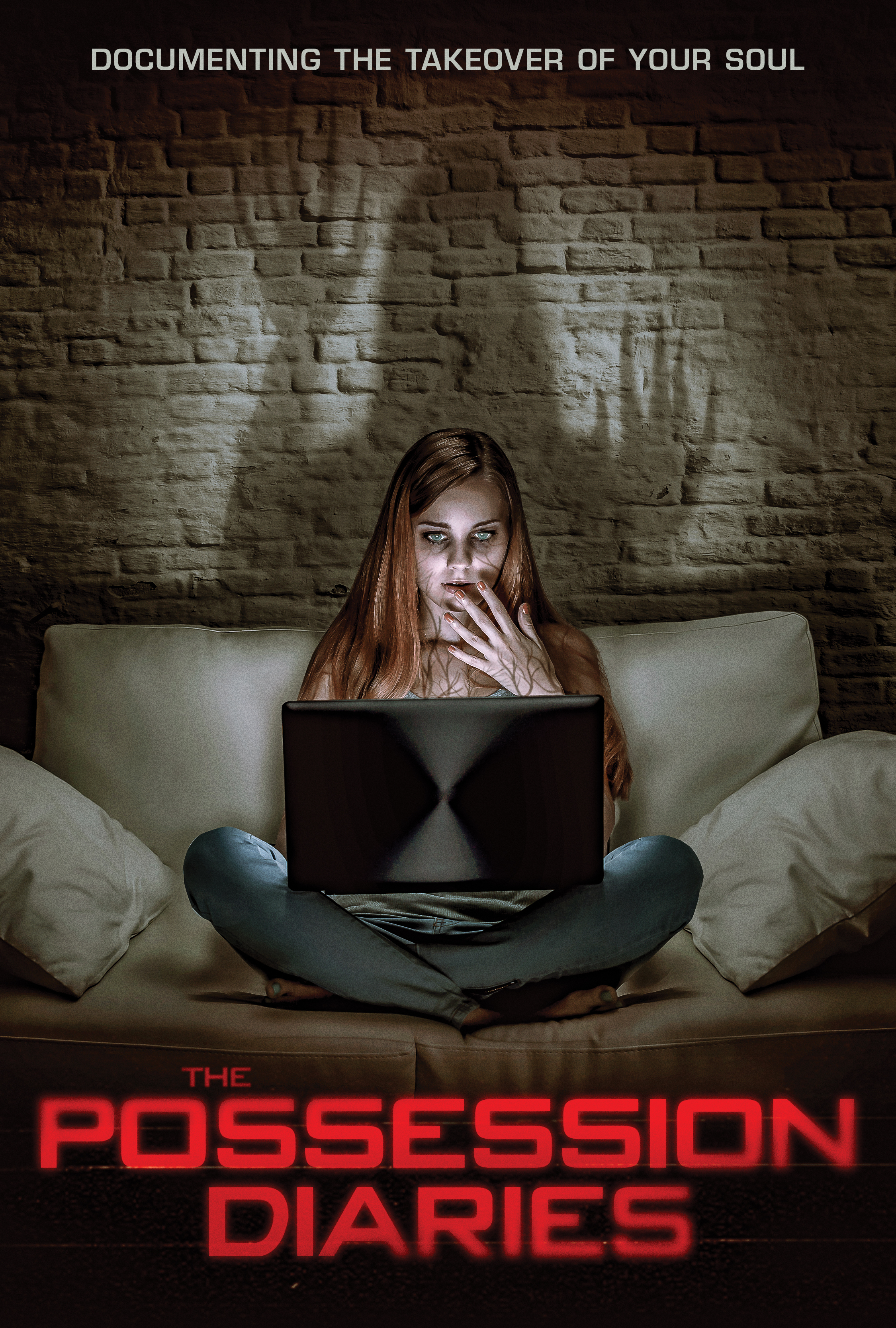 Bioskop online 21 Possession Diaries Online Sub Indo | Layarkaca21 download
