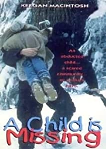 A Child Is Missing full movie free download