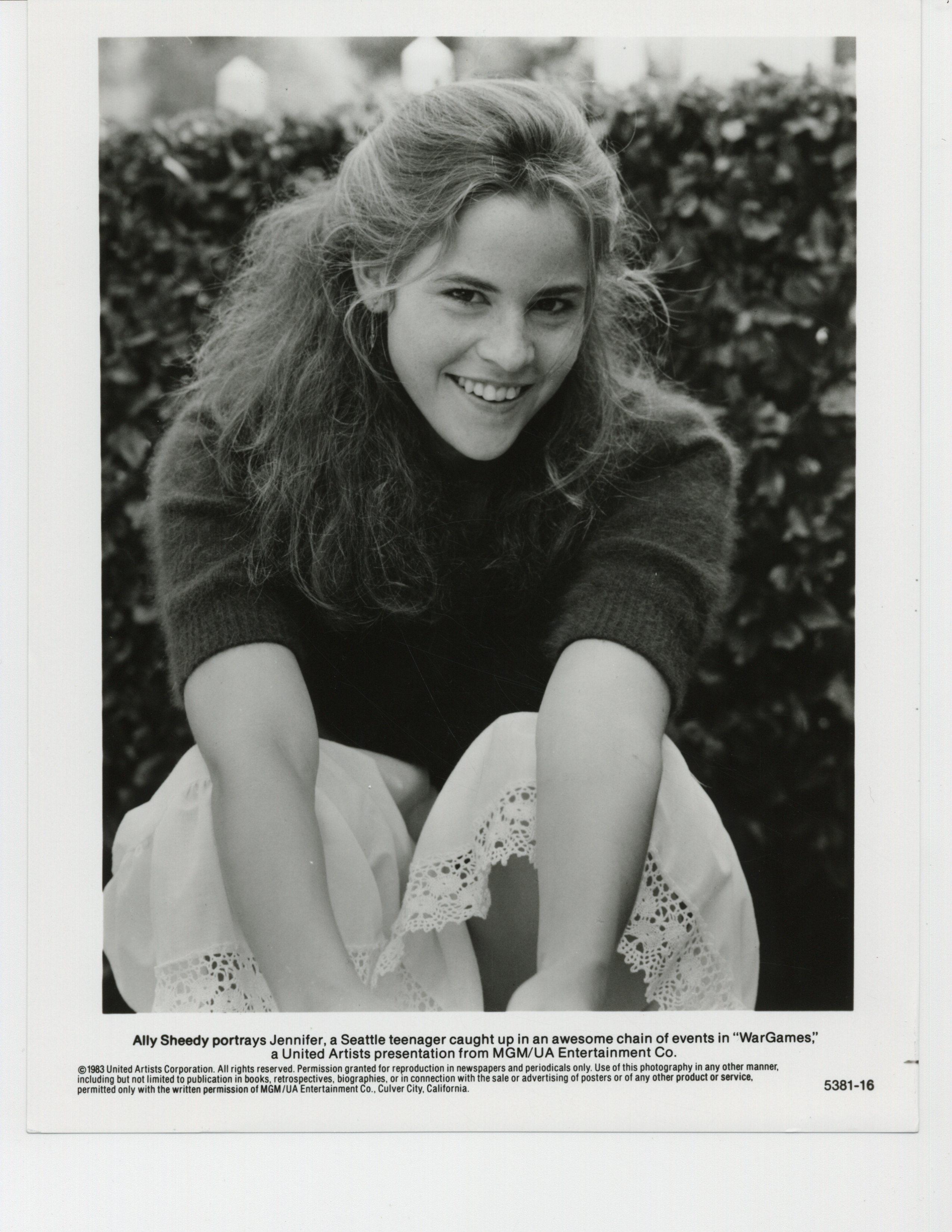 Danita Paner (b. 1989)