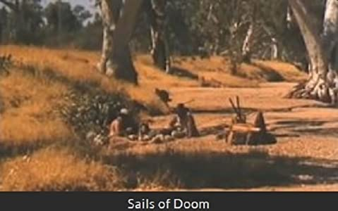 New hollywood action movies 2018 free download Sails of Doom [1280x544]
