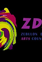 Zebulon Downtown Arts Council