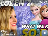 frozen 2 movie download utorrent