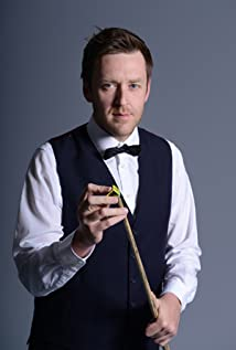 Ricky Walden Picture