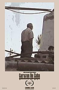 Descarga del trailer de la película full hd Corazon De Cuba  [1020p] [BluRay]