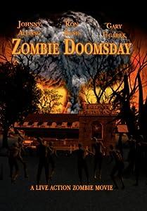 Full new movie downloads Zombie Doomsday [1680x1050]