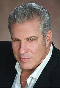 Primary photo for Tony Stavola