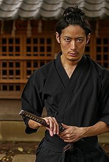 Keita Arai Picture