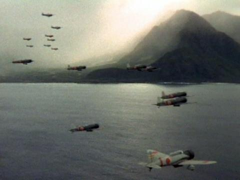 Tora! Tora! Tora! download di film mp4