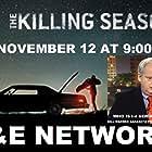 The Killing Season (2016)