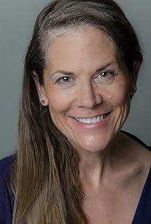Anita Daher Picture