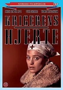 Watch free bluray movies Krigerens hjerte [480p]