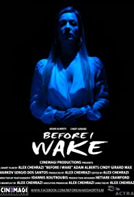 Primary photo for Before I Wake