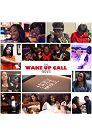 The Wake Up Call Movie