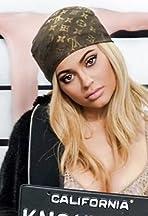 Kylie Jenner: Glosses
