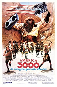 America 3000 in hindi movie download
