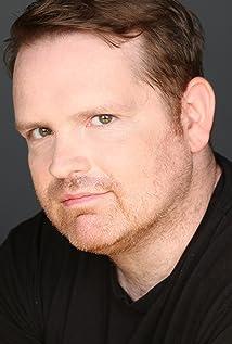 Scott Churchson Picture