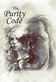 The Purity Code Poster